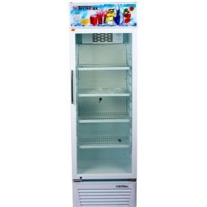 Réfrigérateur Vitrine Tecnolux capacité 250 litres
