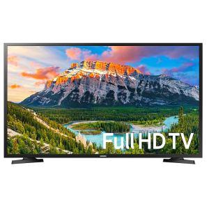 """Télévision Samsung 40"""" Pouces Smart TV (101 cm) Full HD TV"""