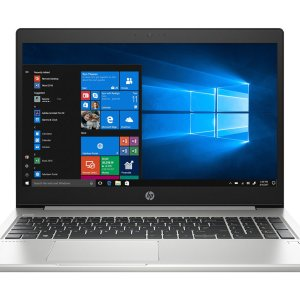 "HP ProBook 450 G6 - 15.6"" - Core i7 8565U - 8 Go RAM - 1 To HDD"