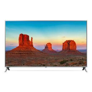 """Télévision LG 70"""" Pouces (177 cm) UHD Smart Digital TV 4K Active HDR ThinQ AI"""