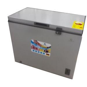 Congélateur Continental horizontal capacité 420 Litres A+