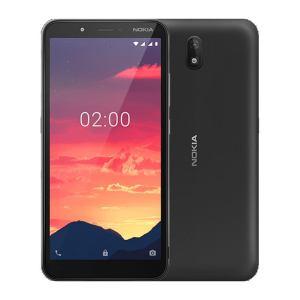 Nokia C2 Mémoire 16 Go Ram 1 Go Dual Sim Ecran 5.7 Pouces Android 9