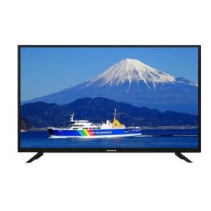 """Télévision Aiwa 32"""" pouces TV (80 cm) LED"""