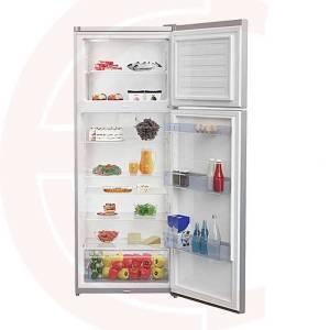 Réfrigérateur Beko 2 portes capacité 500 litres