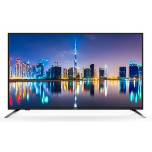 "Télévision Sharp 45"" (114 cm) Smart TV LED Full HD"
