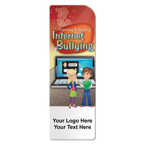 personalized bookmarks enhance reading