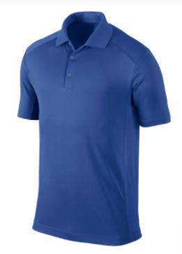 Camiseta Tipo Polo Dry Fit 73561fdfec5