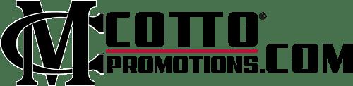 COTTO-PROMO-com-black