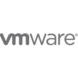 40% Off VMware Coupon Code, Promo Code Fusion, WorkStation