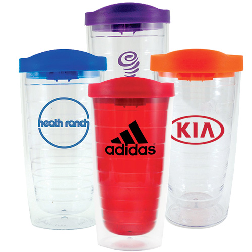 personalized plastic water bottles
