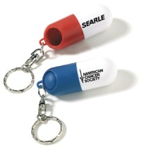 Wallet Pill Holder - Best Photo Wallet Justiceforkenny.Org