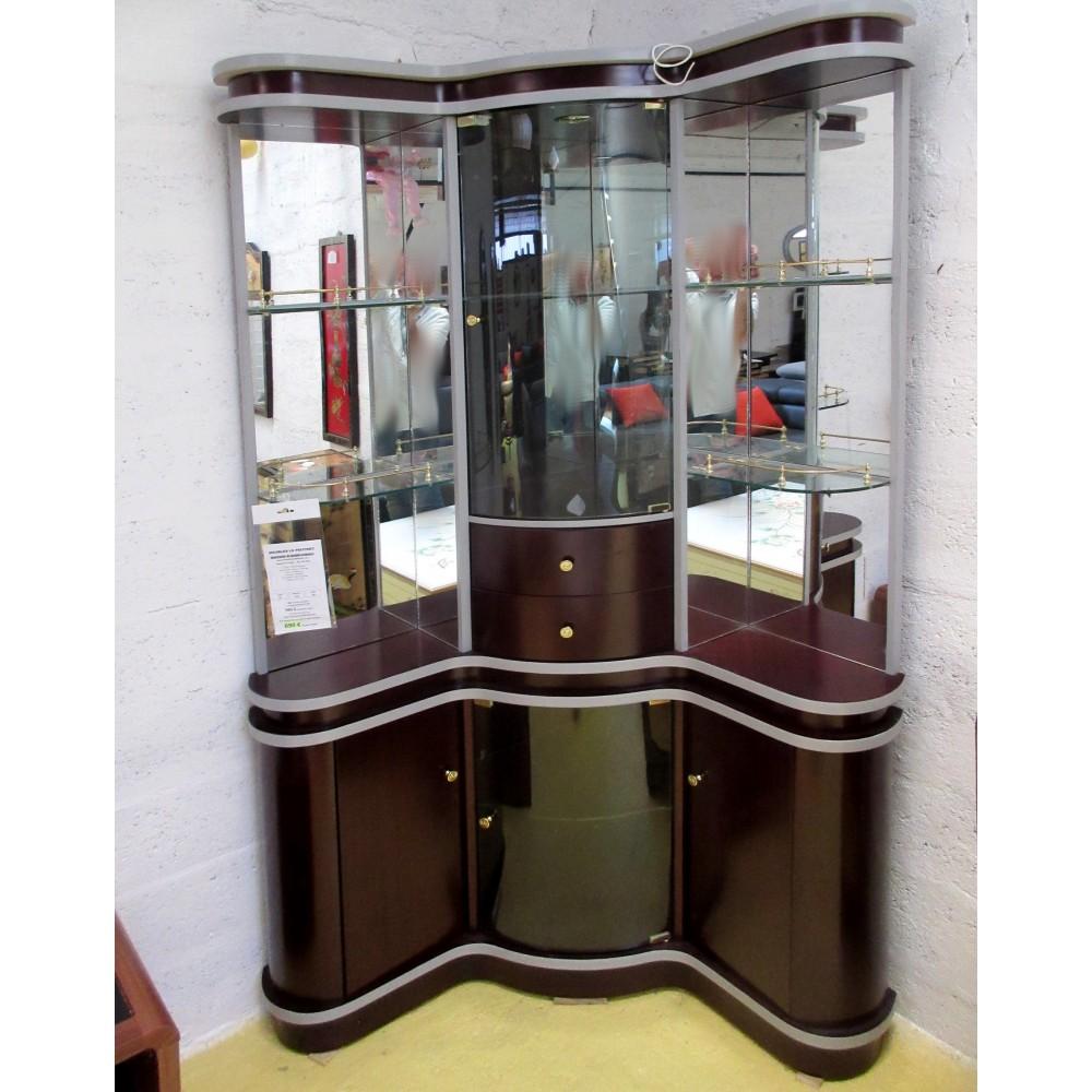 meuble bar d angle deco meubles bars et vitrines chinois