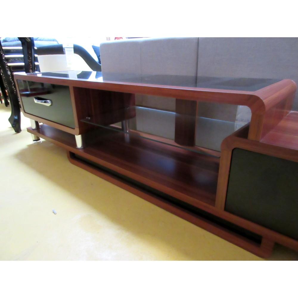 Meuble tl cran plat  Magasin du meuble asiatique et chinois