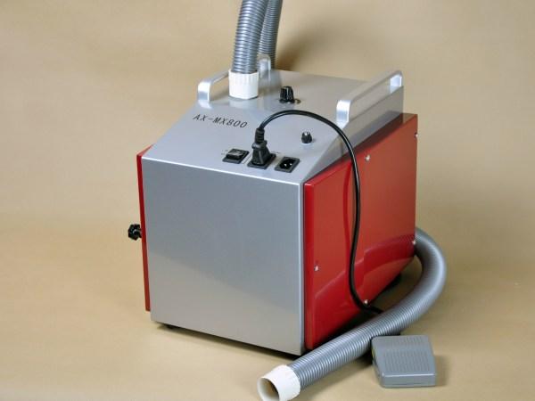 AX-MX800