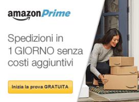 Amazon Prime Day: Guida rapida, le offerte ed i Buoni gratuiti Prime Day Prime Amazon Prime Day Amazon
