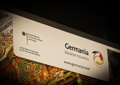 MOSTRA FOTOGRAFICA UNESCO GERMANIA
