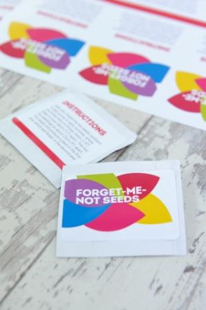 Foils & Stickers