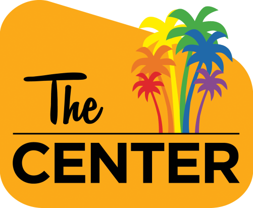 The LGBT Community Center of the Desert