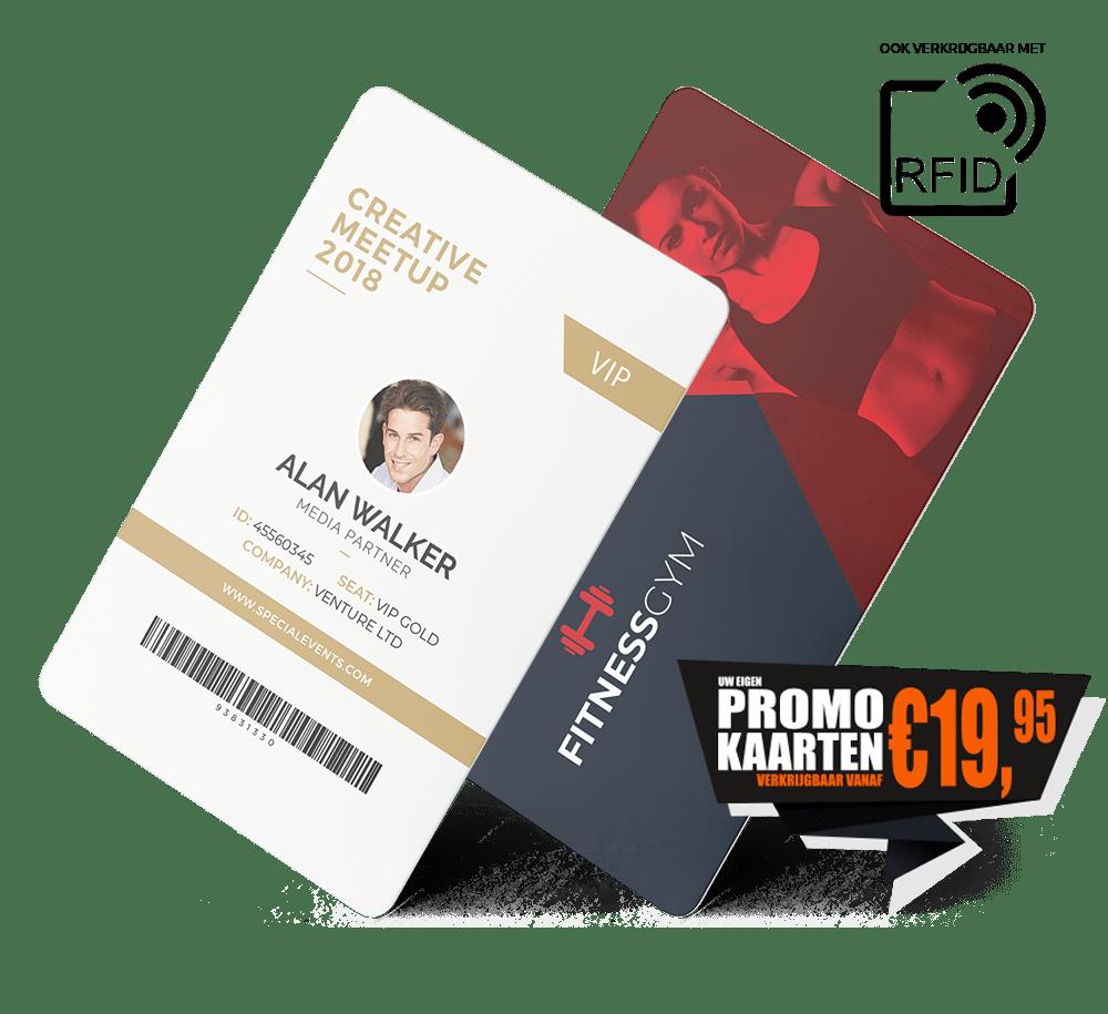 https://i0.wp.com/www.promokaart.nl/wp-content/uploads/2018/05/fullcolor-ledenkaarten-rfid.png?fit=1000%2C915&ssl=1