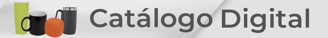 banner CATALOGO DIGITAL