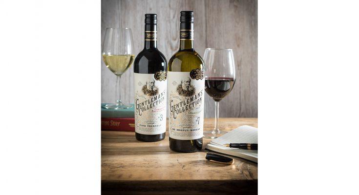 treasury wine estates launches
