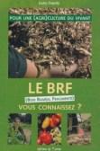 BRF 1 retaille