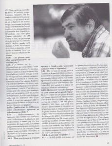 article lerougeetleblanc 7