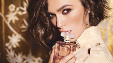 Perfumes Femininos Importados