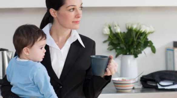 Para quem está em busca de ideias de presentes para o Dia das Mães, preparamos uma lista toda especial para não errar na escolha do presente