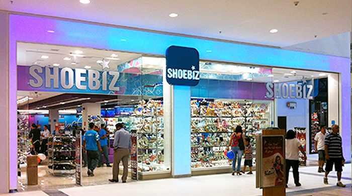 966223e11 Conheça as promoções em calçados e tênis da Shoebiz • Promoo!