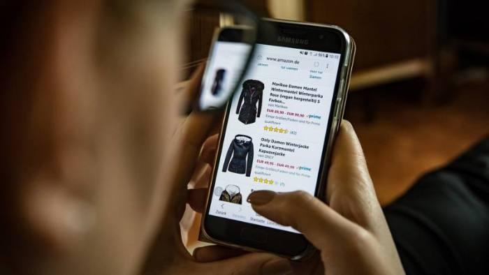 Compras coletivas e cupons descontos continuam sendo boa opção de compras online.