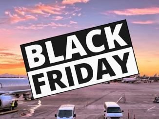 Black Friday Viagens 2019