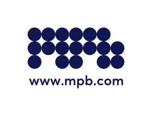 mpb discount code promo code 10