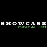 showcase-digital-3d