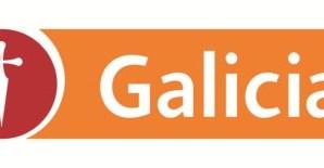 Promo 2×1 Banco Galicia en Cinemark