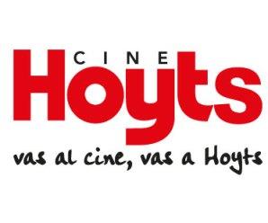 Descuento online en Hoyts Rosario