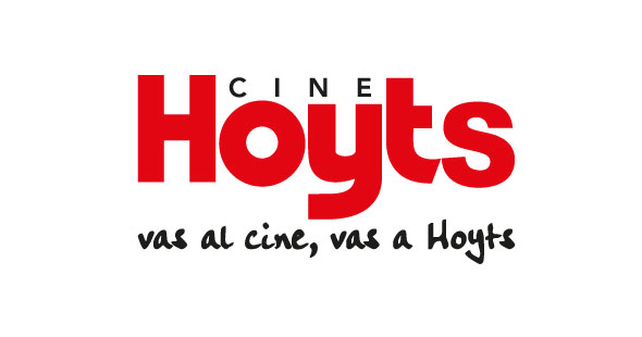 logo-hoyts
