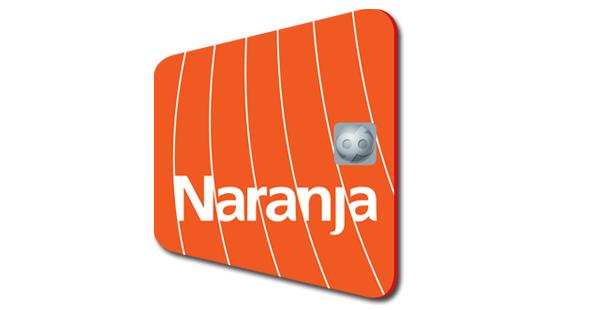 promo-naranja-2x1