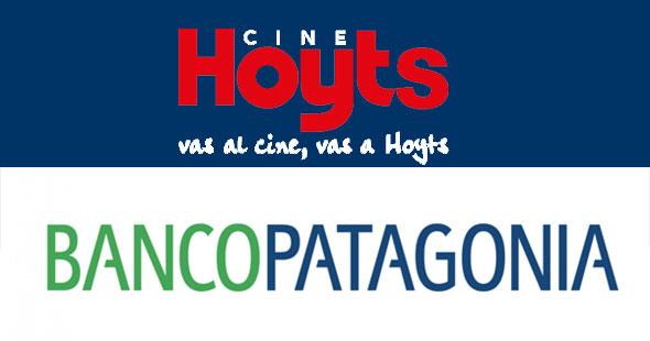 promo-hoyts-patagonia