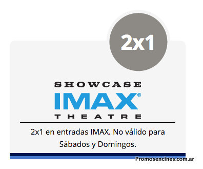 2x1-imax