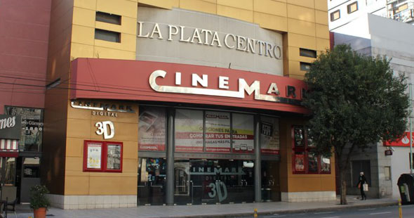 caballito-cinemark