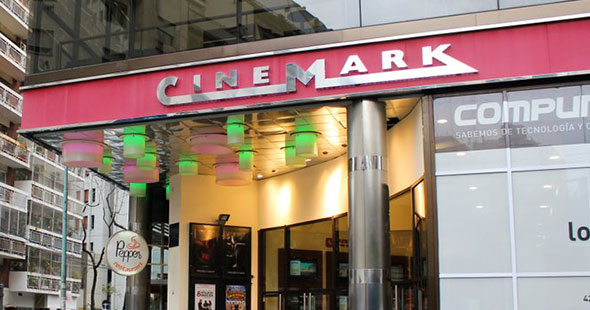cinemark-palermo