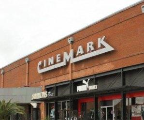 Descuento en entradas para Cinemark Soleil