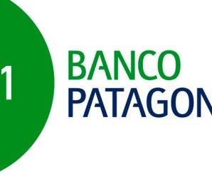 50% de descuento con Banco Patagonia en cines Hoyts