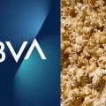 Descuento del BBVA en cines Hoyts y Cinemark