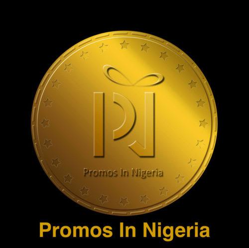 Promos in Nigeria