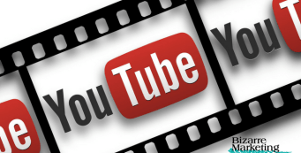 Using YouTube Videos for Free Traffic