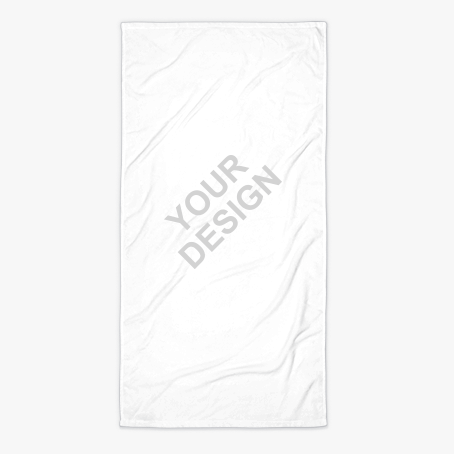 Online Company Store Beach Towels