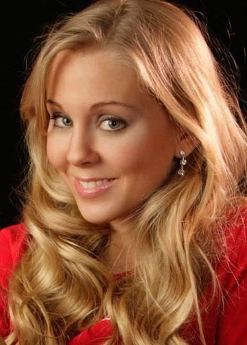 Haley Hansen  Preferred Promotional Group