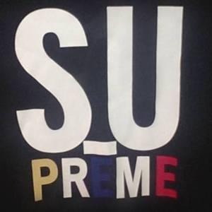 Su-Preme